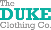 Duke Clothing Company