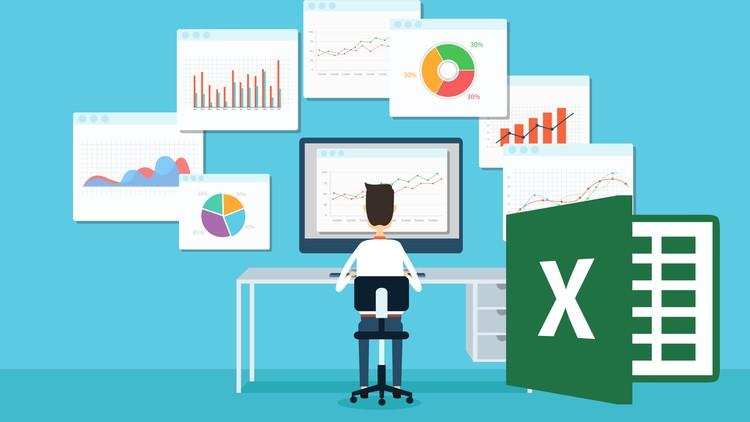 Excel-blog