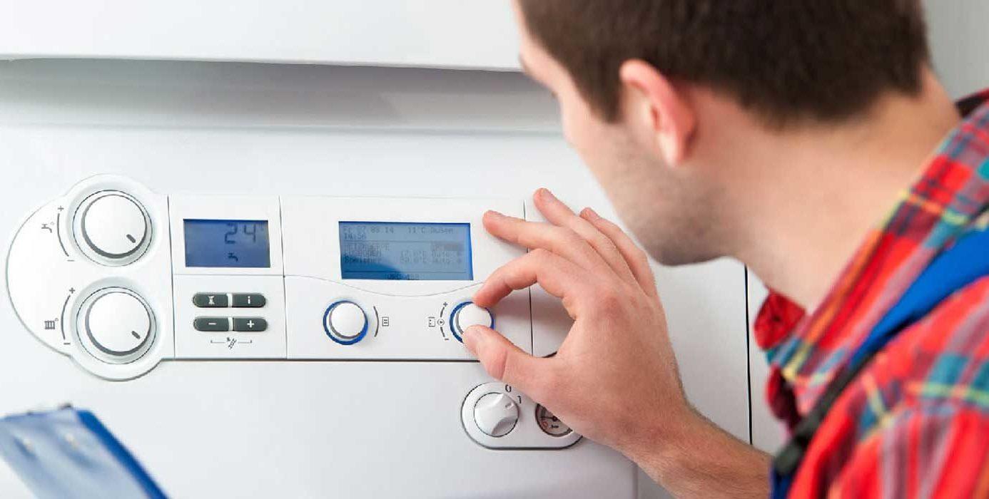 SAM Software Heating Engineer