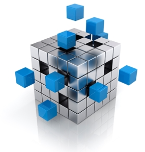 we provide business solutions in Nottingham derby, Leicester, Birmingham, London, West Midlands, east Midlands and the UK